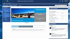 Sharepoint Online Template Sharepoint Team Site Template When You Create A New On