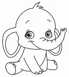 Disney Malvorlagen 33 Free Disney Coloring Pages For Baps
