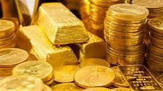 acquistare oro in comprare acquistare per investire in oro fisico conviene
