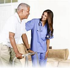 Medical Assistant Jobs In Canada Health Care Assistant Do 241 A Ana Community College