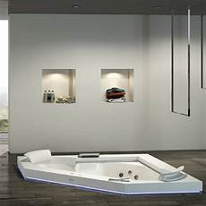 vasche in corian aura corner corian vasca idromassaggio tattahome