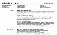 Skills And Interests On Resume Top Skills To Put On A Resumes Samplebusinessresume Com