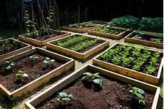 Free Gardening Plans Raised Bed Garden Plans Choosing The Latest Bed Frames