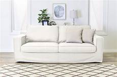 Sofa With Removable Cover 3d Image by Sofa With Removable Cover Sofa Ideas