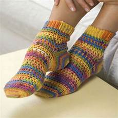 free pattern you ll absolutely these step by