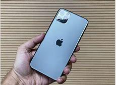 iPhone 11, iPhone 11 Pro, iPhone 11 Pro Max Resmi Dijual