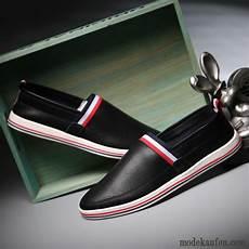 Billig Herren Sneaker Mbt Schuhe C 3 schuhe sneaker herren billig stiefel herren braun