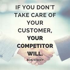 At T Business Customer Care 10 More Brilliant Real Estate Quotes To Read Apply And