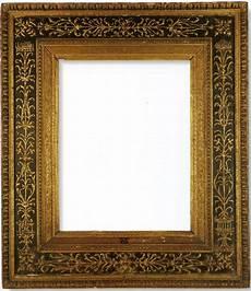cornici immagini and antiques cornici antiche le pi 249 cornici