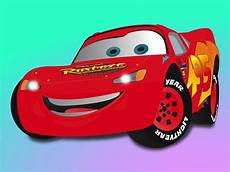 Cartoon Cars 16 Vector Cars In Cartoon Images Vector Cartoon Cars