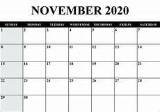 Yearly Calendar Template Word Monthly Calendar 2020 Printable Word Monthly Calendar