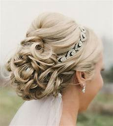 chimakadharoka wedding hairstyles for short hair with