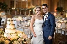 The Bridal Salon At Neiman Marcus Bridal Amp Formalwear