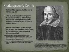 William Shakespeare Resume William Shakespeare Biography 8 728 Jpg 728 215 546
