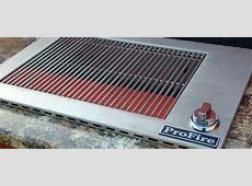 PROSEAR INFRARED INDOOR GRILL   PROFIRE GRILLS