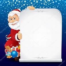 Christmas Poster Templates Christmas Poster Stock Vector 169 Pilart 8444079