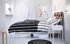 piumoni da letto piumoni criteri di scelta biancheria notte