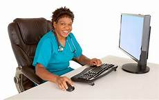 Medical Office Administration Duties How Moas Deal With Insurance Companies Concorde Career