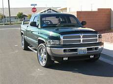 Lights For 1999 Dodge Ram 1500 Meengreenram 1999 Dodge Ram 1500 Regular Cab Specs Photos