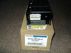 05 Grand Marquis Lighting Control Module 05 Crown Victoria Lcm Lighting Control Module Ford Oem Ebay