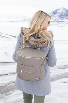 Fawn Designs Fawn Design Bags A Slice Of Style
