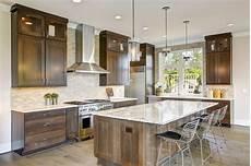 images of kitchen backsplash 9 pro secrets for the tile backsplash