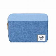 macbook air sleeve best macbook air cases bags sleeves 2018 macworld uk