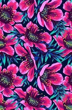 neon floral iphone wallpaper 21 best fondos de pantalla images on