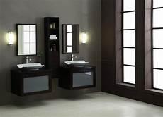 design your own bathroom vanity blox bathroom vanity unique modular component system
