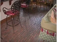 Nevada Trimpak installs brick flooring patterns backsplash tile design reno nv remodeling