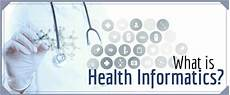 What Is Healthcare Management What Is Health Informatics Everything You Need To Know