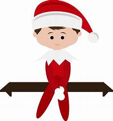 Design An Elf Google Elf On The Shelf Svg Google Search Christmas Elf