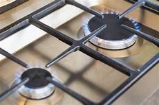 Lighting A Gas Stove How To Clean The Burners On A Gas Stove