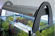 vasche aperte per acquari acquariodiscount