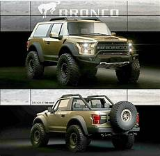 2020 ford bronco official pictures 2020 ford bronco concept rendering page 7 2020 2021