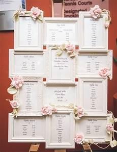 cornici matrimonio cornici per tableau mariage fai da te forum matrimonio