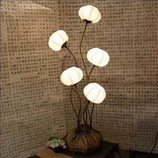 Rice Paper Ball Lights Top 10 Best Handpicked Lamp In 2019 Reviews