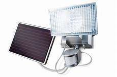 Brightest Solar Motion Security Light Solar Powered 100 Led Motion Activated Outdoor Security