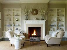 Fireplace Ideas Evergreen Custom Residence Fireplace Design Options