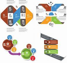 Infographic Elements Infographics Elements Visual Ly