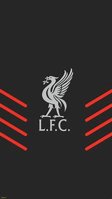 Liverpool Fc Wallpaper Iphone 7 by Liverpool Quotes Wallpapers Wallpaper Cave