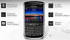 Blackberry Wont Charge Red Light Biareview Com Blackberry Tour