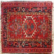come lavare i tappeti come lavare i tappeti persiani in casa arrangiamoci
