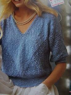 knitting summer sweater pattern 1000 free patterns
