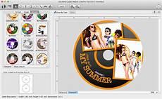 Cd Case Creator Cd Label Maker For Mac Mac Download