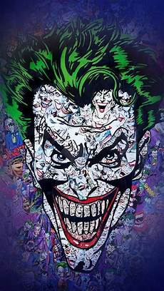 Wallpaper Iphone 7 Joker by Wallpaper Wallpapers Iphone Fondodepantalla