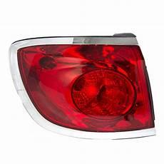 Buick Enclave Light Cover Autoandart Com 08 14 Buick Enclave New Drivers Lamp