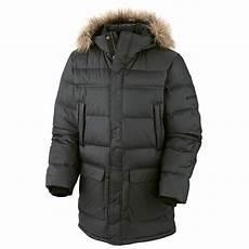 coats with columbia see columbia mens portage glacier omni heat winter