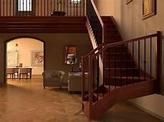 soppalchi in legno per interni scale interne soppalco in legno l3srl