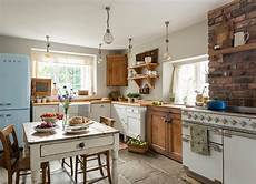 Design 1 Kitchen And Bath Bedford Real Home Transformation A Lovingly Restored Yorkshire